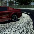 Automobil02.jpg